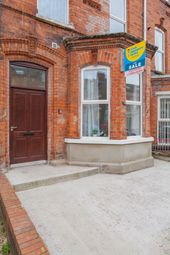 Thumbnail 2 bedroom flat for sale in 17, Belfast