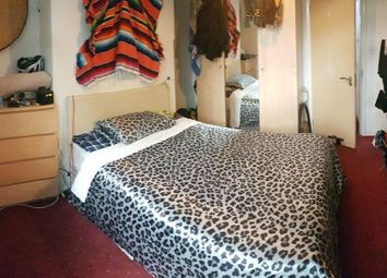 Thumbnail 2 bed property to rent in Egerton Road, Fallowfield, Manchester