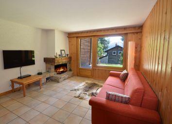 Thumbnail 1 bed apartment for sale in Ch. De La Morintse 11, Verbier, Valais, Switzerland