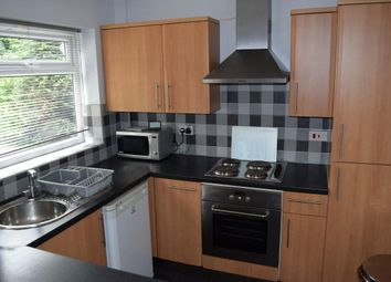 3 bed property to rent in Redshaw Close, Fallowfield, Manchester M14