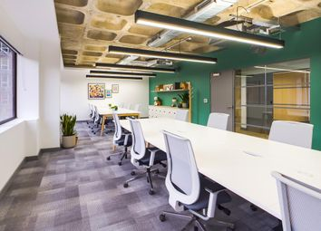 Thumbnail Office to let in Bloc Marble Street, Manchester