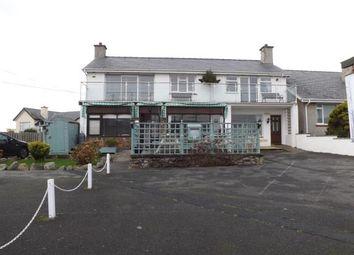 Thumbnail 7 bed detached house for sale in Llandanwg, Harlech, Gwynedd