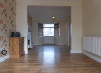 Thumbnail 3 bedroom semi-detached house for sale in Boulton Lane, Shelton Lock, Derby