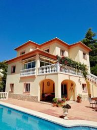 Thumbnail 6 bed villa for sale in Gandia, Costa Blanca, Valencia, Spain