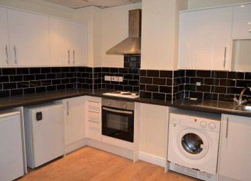 Thumbnail 2 bed flat to rent in F1A 164, Richmond Road, Roath, Cardiff, South Wales
