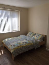Thumbnail 2 bedroom flat for sale in Minster Court, Liverpool