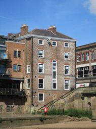 Thumbnail Office to let in 1-2 Bridge Street, York