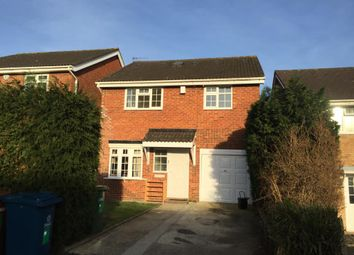 Thumbnail 5 bed semi-detached house to rent in Harrow HA3,