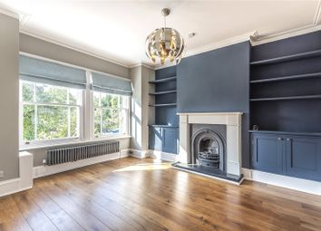 Thumbnail 4 bed terraced house to rent in Prospect Road, Tunbridge Wells, Kent