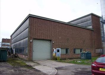 Thumbnail Light industrial to let in Building 16, Twinwoods Business Park, Clapham, Bedford, Bedfordshire