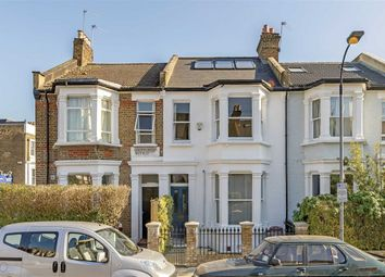 4 bed property to rent in Bloemfontein Avenue, London W12