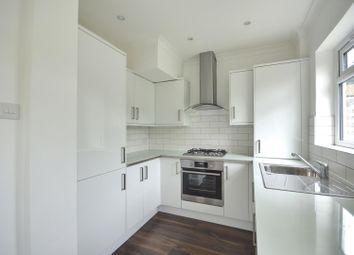 Thumbnail 3 bedroom property to rent in Bedford Road, Ruislip
