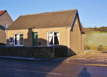 Thumbnail 4 bed detached house for sale in Kilsyth Road, Haggs, Stirlingshire