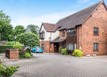 Thumbnail 2 bed property for sale in St. Nicholas Church Street, Warwick