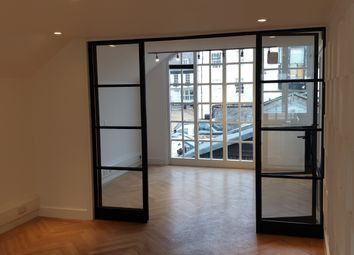 Office to let in Thames Street, Hampton TW12