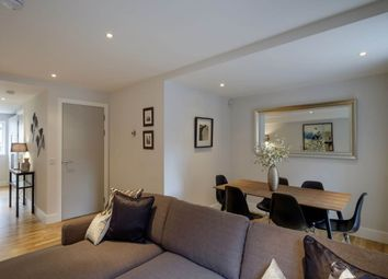 Thumbnail 3 bed flat for sale in 15A Primrose Terrace, Slateford Road, Edinburgh