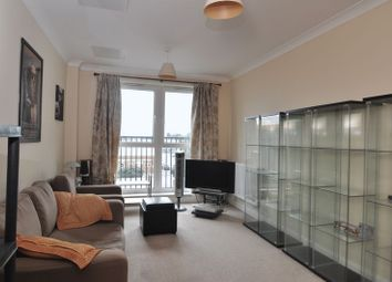 Thumbnail 1 bedroom flat for sale in Kingston Road, New Malden