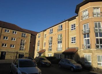 Thumbnail 2 bed flat to rent in St. Clair Road, Edinburgh