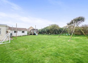 Thumbnail 4 bed detached bungalow for sale in Bramber Avenue, Peacehaven