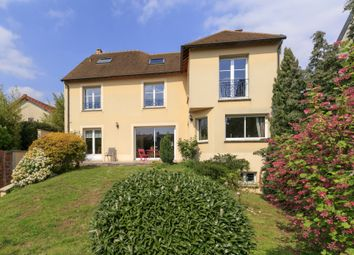 Thumbnail 5 bed property for sale in Antony, Paris, France