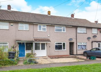 3 bed property to rent in Rudgewood Close, Hartcliffe, Bristol BS13