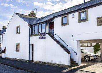 Thumbnail 1 bedroom flat for sale in The Orchard, Ingleton, Darlington, Durham