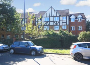 1 bed flat for sale in Padfield Court, Wembley HA9