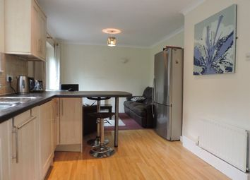 Thumbnail 4 bed property to rent in Hunts Close, Guildford
