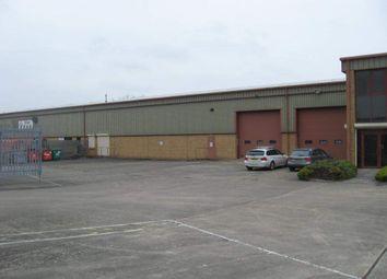 Thumbnail Light industrial to let in Units 1&2, Ultronics House, Athelney Way, Battledown Industrial Estate, Cheltenham