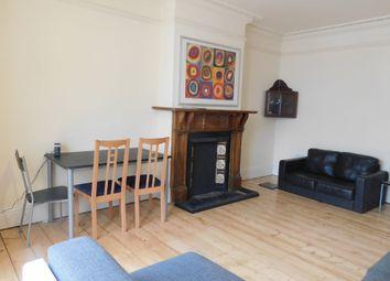 Thumbnail 1 bedroom flat to rent in Summerville Terrace, Harborne Park Road, Harborne, Birmingham