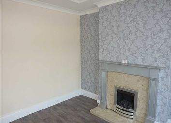 Thumbnail 3 bed end terrace house to rent in Chelmsford Avenue, Grimsby