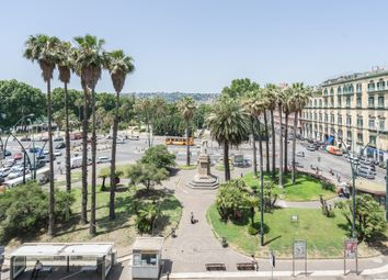 Thumbnail 3 bed apartment for sale in Piazza Vittoria, Napoli City, Naples, Campania, Italy