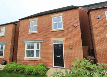 Thumbnail 4 bed property for sale in Blowick Moss Lane, Southport