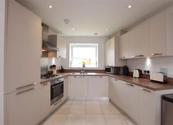 Buffkyn Way, Maidstone, Kent ME15. 1 bed flat