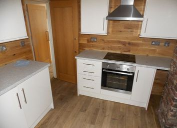 Thumbnail 3 bed flat to rent in Wick Lane, Hackney