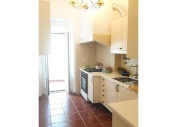 Thumbnail 4 bed apartment for sale in Penha De França, Penha De França, Lisboa