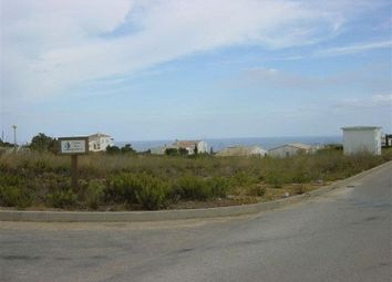 Thumbnail Land for sale in 8600 Praia Da Luz, Portugal