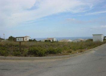 Thumbnail Land for sale in 8600 Praia Da Luz, Portugal