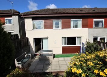 3 bed terraced house for sale in Spruce Grove, Livingston EH54