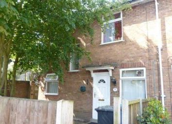 5 bed property to rent in Stevenson Road, Norwich NR5