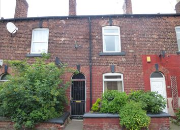 Thumbnail 2 bedroom town house for sale in Whingate, Armley, Leeds