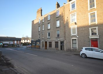 1 bed flat to rent in Strathmartine Road, Coldside, Dundee DD3