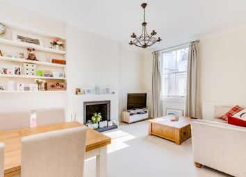 Thumbnail 1 bed flat for sale in Randolph Avenue, Little Venice, London