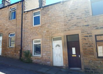 Thumbnail 2 bed terraced house for sale in Gerrard Street, Lancaster