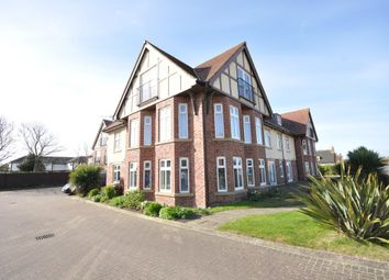 Thumbnail 1 bed flat for sale in Clifton Drive North, St Annes, Lytham St Annes, Lancashire