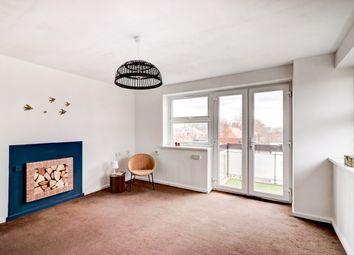 Thumbnail 1 bed flat for sale in Rapley House, Turin Street, London