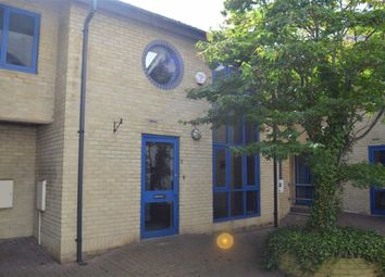 Thumbnail Office to let in Bath Road, Cheltenham, Glos