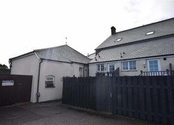 Thumbnail 2 bed end terrace house for sale in Pengelly, Delabole