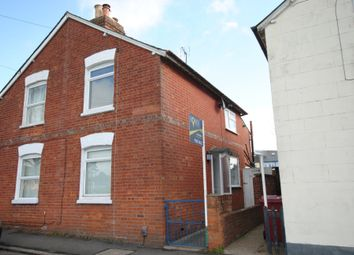 2 bed semi-detached house for sale in Kidmore End Road, Emmer Green, Reading RG4