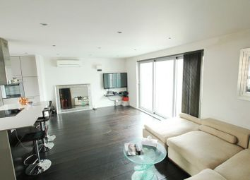 Thumbnail 1 bed flat to rent in Loudon Rd, St Johns Wood, London